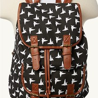 Birds Backpack | Backpacks | rue21