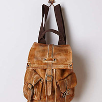Marcella Backpack