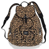 Backpack - Victoria's Secret