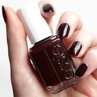 Essie Search Results