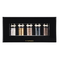 M·A·C 'Nocturnals - Green & Teal' Pigment & Glitter Set (Limited Edition) ($70 Value) | Nordstrom