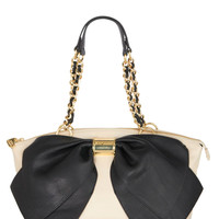 Betsey Johnson Impress Conference Bag | Mod Retro Vintage Bags | ModCloth.com