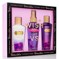 Love Spell Gift Box - VS Fantasies - Victoria's Secret