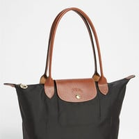 Longchamp 'Large Le Pliage' Tote