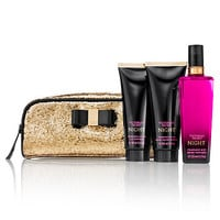 Night Gift Clutch - Victoria's Secret - Victoria's Secret