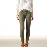 AE KNIT JEGGING