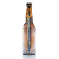 Chillsner Bottled Beer Chiller