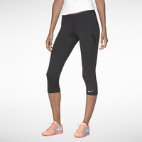 NIKE CAPRI TIGHTS