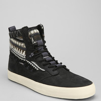 OTW By Vans Lynwood Fair Isle Men's Sneaker - Urban Outfitters