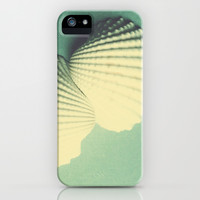 Soul Mates iPhone & iPod Case by Olivia Joy StClaire