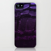 Impress Me iPhone & iPod Case by Charlene McCoy