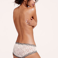 Hiphugger Panty - The Lacie - Victoria's Secret
