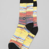 Stance Barracks Sock - Urban Outfitters