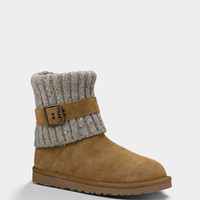 UGG Cambridge Womens Boots