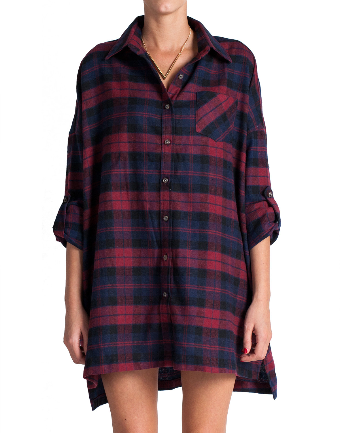 Shop online for Men's Flannel Shirts at tentrosegaper.ga Find innovative, modern takes on classic flannel shirts. Free Shipping. Free Returns. All the time.