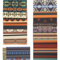 'Pendleton' Note Cards (Set of 16)