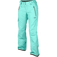 Oakley Women's Village Pants
