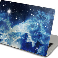 macbook decal macbook pro decals macbook retina decal cover skins macbook air decals laptop macbook decals sticker Apple Mac Decal skins