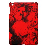 Beautiful amazing latest online quality Skeezers a Cover For The iPad Mini