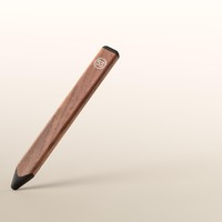 Shop Pencil | FiftyThree