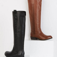 MIA Crossings Boot
