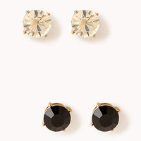 Fancy Stud Set