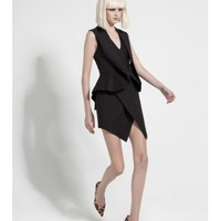 CAMEO Best Things Dress BLACK