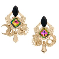 ASOS Turkish Delight Earrings
