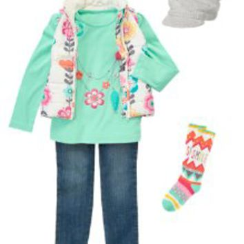 Gymboree.com - Girls Clothes, Kids Clothes, Children's Clothing and Girls Clothing at Gymboree