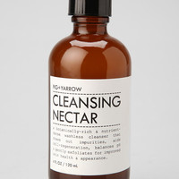 Fig + Yarrow Cleansing Nectar - Assorted One