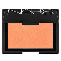 Sephora: NARS : Cream Blush : blush-face-makeup