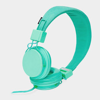 Plattan Plus Headphones | MoMA