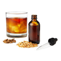Diy Cocktail Bitters Kit
