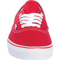 Vans Authentic - Free Shipping & Return Shipping - Shoebuy.com