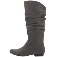 Womens - Lower East Side - Women's Rory Tall Boot - Payless Shoes