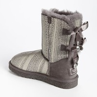 UGG Australia 'Bailey Bow Bling' Boot (Women)