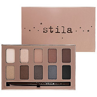 Sephora: Stila : In The Light Palette : eyeshadow-palettes