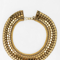 Fiona Paxton Edith Necklace - Urban Outfitters