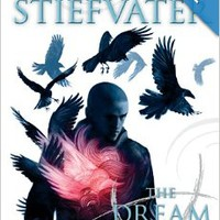 The Dream Thieves (The Raven Boys #2) (Raven Cycle) Hardcoverby Maggie Stiefvater (Author)