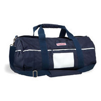 Nor'Easter Duffle Bag