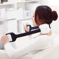 Breo iNeck Neck Massager