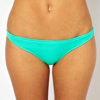 ASOS Mix and Match Brazilian Bikini Pant
