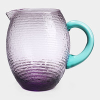 Bi-Color Pitcher | MoMA
