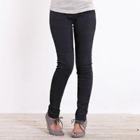 legging essential in black - $35.99 : ShopRuche.com, Vintage Inspired Clothing, Affordable Clothes, Eco friendly Fashion