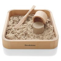 Sand Box by Brookstone—Buy Now!