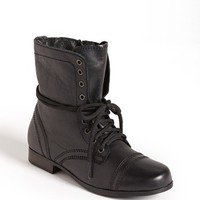 Steve Madden 'Troopa' Boot (Toddler, Little Kid & Big Kid) | Nordstrom