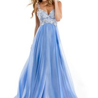 Flirt P2816 at Prom Dress Shop