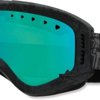 Anon Tracker Snow Goggles - Boys' - Free Shipping at REI.com