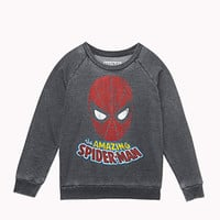 Amazing Spiderman© Sweatshirt