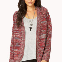 Desert Days Cardigan